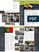 Informativo Junho 2012