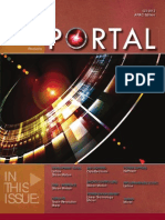 Nu Horizons Asia Pacific Portal August 2012