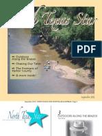 North Texas Star Sept