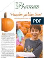 Fall Preview | August 2012 | Hersam Acorn Newspapers