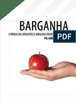 06 - Barganha