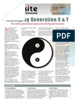 TJ Newsletter May Issue 2012