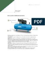 boxdeltecnico.pdf