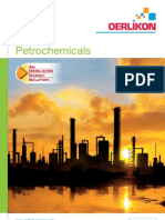 Petrochemicals w000276105 En