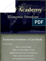AFP ACADEMY_Economic Freedom Presentation - EJS
