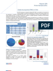 proyectos energias renovables Chile