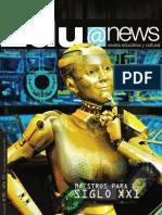 Edu News 62 - Maestros para el siglo XXI