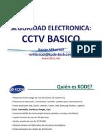 Website - Cctv Basico
