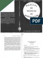 ManualDeTecnicasDeInvestigacion_ArioGarzaMercado