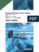 I163E en 01+Accurax G5(AP)+UsersManual