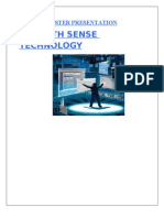 Sixth Sense Technology1 - Copy