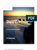 94248706 Diario Vivir