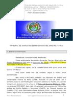 Aula 00- Processo Civil