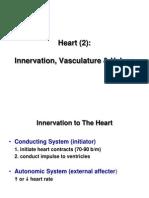 the heart 2