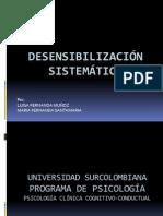 desensibilizacin-sistematica-1221323739145989-8