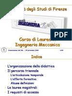 Presentazione_studenti_settembre20091 (1)