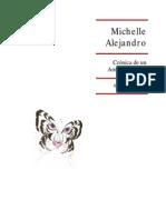 Michelle Alejandro