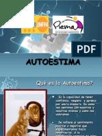 AUTOESTIMA23