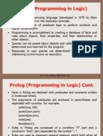 1 prolog 01-06-2012