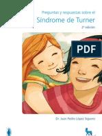 Libro Sindrome de Turner