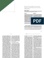 Doratioto - Poder Naval e Política Externa do Império do Brasil no Rio da Prata