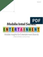 Millennialmedia Mis Vol4 Entertainment