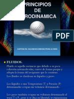 1. AERODINAMICA
