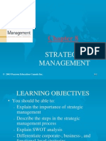chapter8-strategicmanagement-090411130004-phpapp02