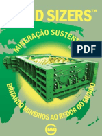 MMD Portuguese