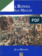 La Ronda de San Miguel