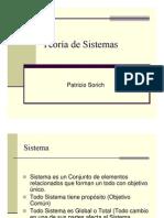 Organización-y-Métodos-Clase-04-Teoría-de-Sistemas