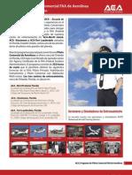 7 Plan Estudio Piloto Comercial Avion 07 2012 v7