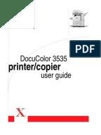 xerox workcentre 7225 service manual