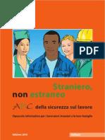 opuscolo_lavoratori_stranieri