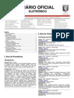 DOE-TCE-PB_606_2012-08-31.pdf