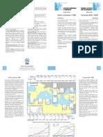 IDD Tourisme 45 _dette Extérieur