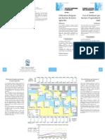 IDD Tourisme 51 _utilisation d'Engrais à l'Hectare