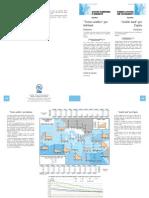 IDD Tourisme 54 _taux de Terres Arables Par Habitant