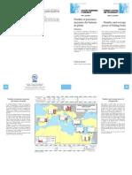 IDD Tourisme 59 _flotte Piscicole