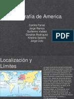 geografadeamrica-100421210205-phpapp01