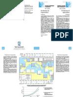 IDD Tourisme 61 _aquaculture