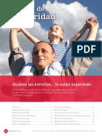 x1111016 Prosperity Plan OnlineBooklet ES