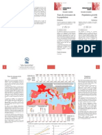 IDD Tourisme 01 _taux de Croissance