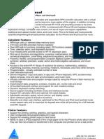 Office 2010 Handbuch Pdf Deutsch