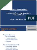 Sara Renda