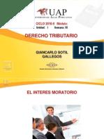El Interes Moratorio_S3