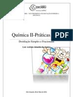 Destilacao_Química II_5e6 (1)