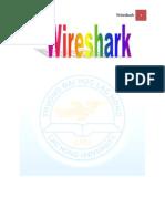 Sử dụng Wireshark để phân tích gói dữ liệu trong hệ thống mạng