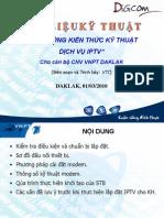 IPTV_HD lap dat STB