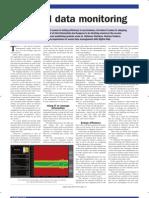 Software Importance on Digital Ship